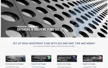 scg fund services